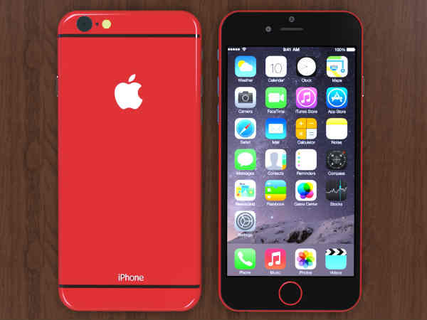 iphone 5e price apple iphone 5e specs release date and more rumor 1560