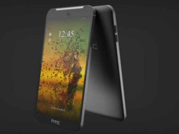 HTC One M10 Coming In March: Specs And Concepts [Rumor Roundup]