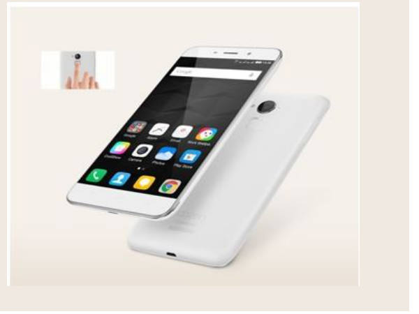 Buy Coolpad Note 3 at Rs. 9,499.00