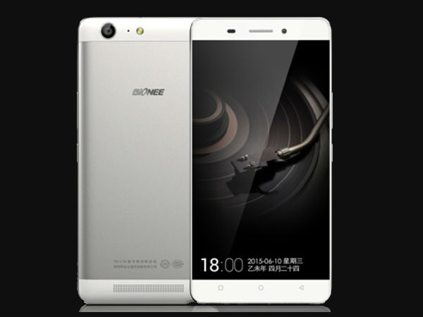Top 20 Smartphones with Longest Battery run to be bought this January
