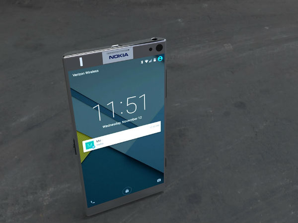 nokia phone 2016 price list. home; nokia android phone 2016. company is making the two variants of device differentiating on software side below are 2016 price list
