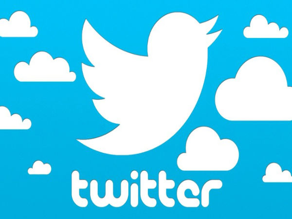 Twitter goes offline on Tuesday