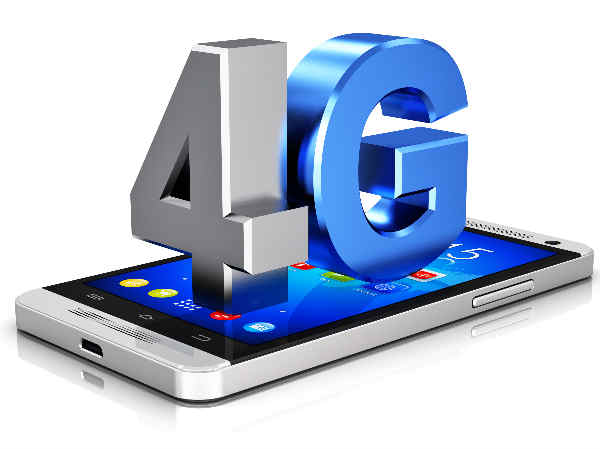 4G will be game changer: Ravi Shankar Prasad
