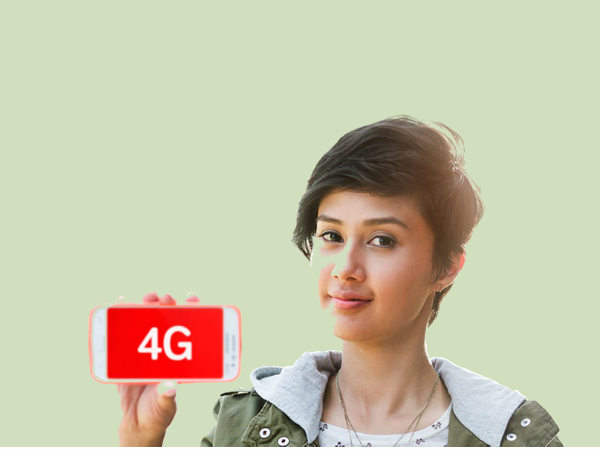 Airtel launches 4G services now live across 50 towns of Kerala
