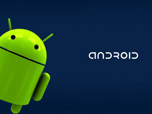 Many smartphone users unaware of what Android apps are accessing