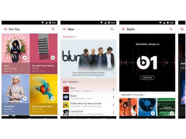 Apple Music has 10 million subscribers in just six months