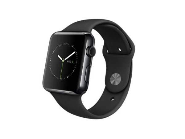Apple Watch 2 launch seems unlikely in March says new report