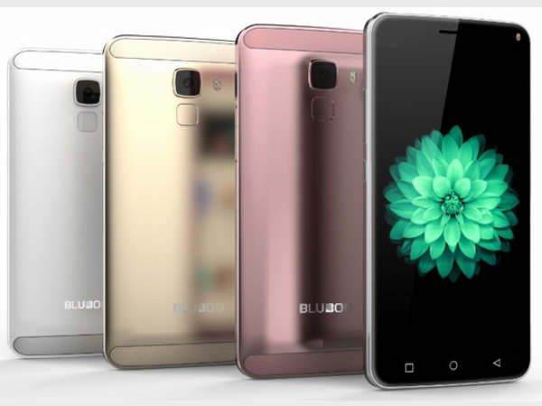 This Sub 4K Smartphone can drive devices Double its Price to shame