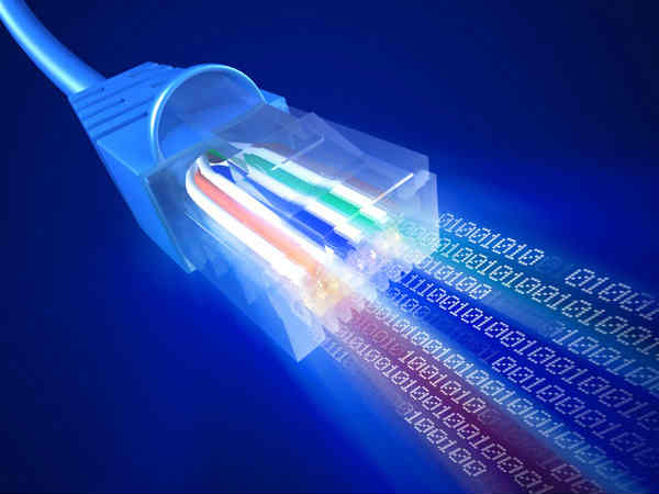 Trai issues draft norms to ensure 512 kbps broadband speed