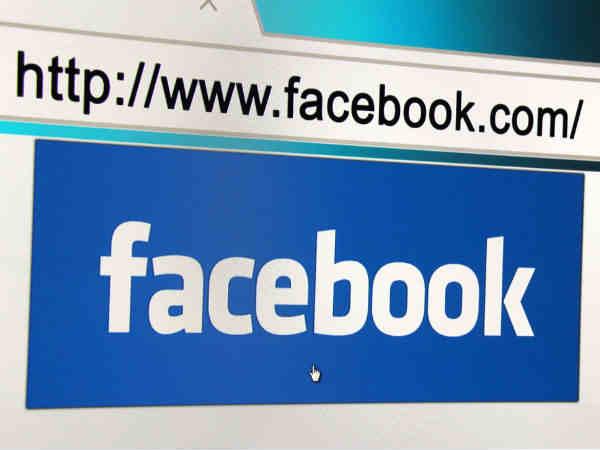 Trai, Facebook spar over responses to consultation paper