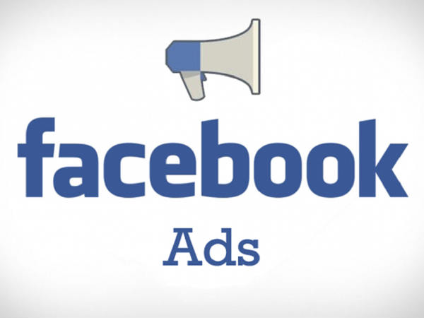 Why people love ads on Facebook more than on TV