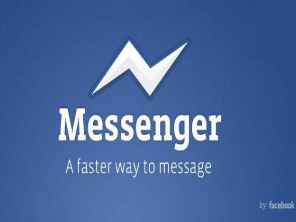 Facebook Messenger app grows to more than 800 mn users