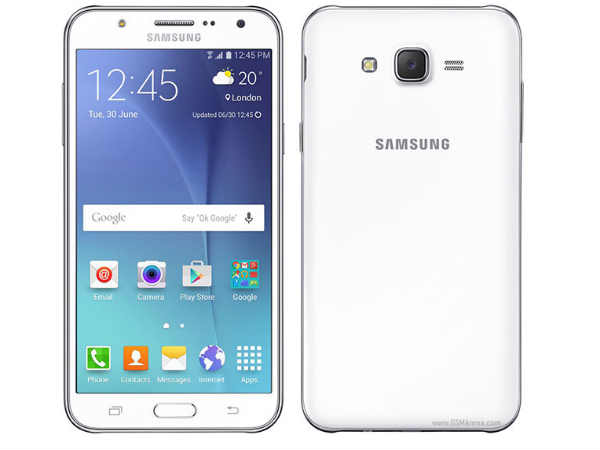Samsung Galaxy J7 2016 and Galaxy J5 2016 surfaces on GFXBench