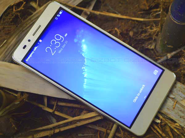 Honor 5x First Impressions: A Mid-Range Beast