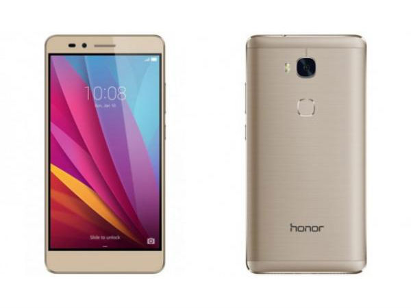 Two Honor Smartphones to launch in India today: Catch the Live Blog