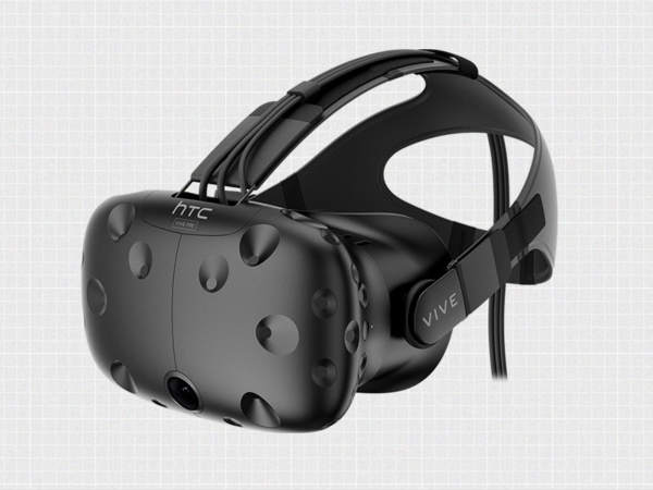 HTC clarifies that its VR division will not be a standalone company