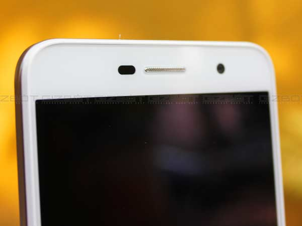 Holly 2 Plus is All About Hyper Specs at Affordable Price! First Look