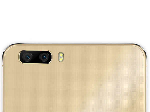 Huawei tipped to launch four variants of its P9 smartphone this year