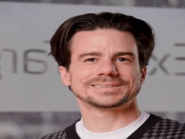 Debain Linux OS creator Ian Murdock passes away at 42