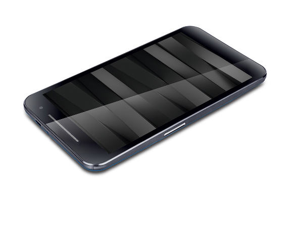 iBall launches Slide Cuddle 4G Tablet PC for Rs. 9,999.00