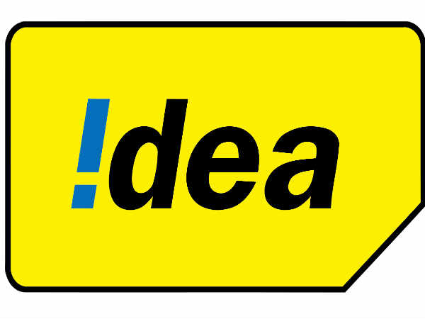 Idea launches high-speed 4G LTE services in three more Telecom circles