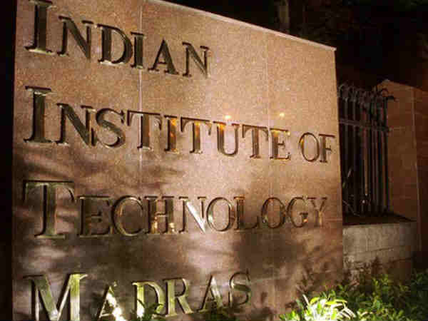 Qualcomm, Intel make top offers at IIT-M placement session