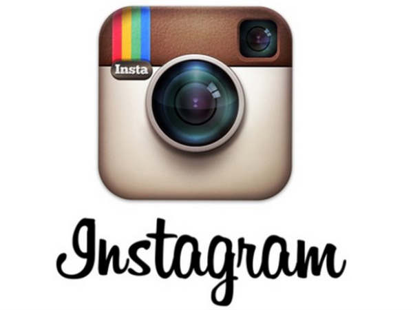 Instagram to hold first photo exhibition in India