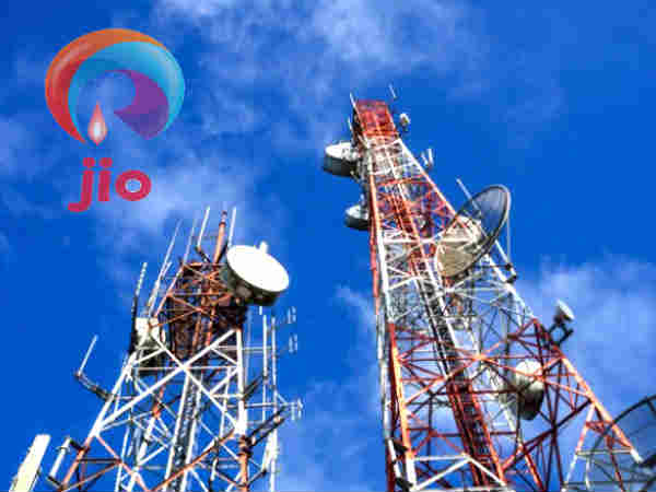 Reliance Communications, Jio announce spectrum pact