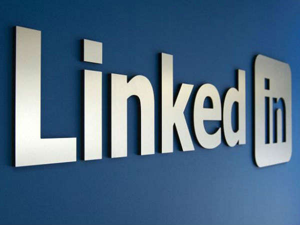 LinkedIn names Akshay Kothari as India Country Manager