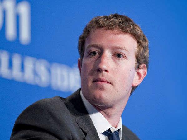 Facebook bans selling guns on website, Instagram