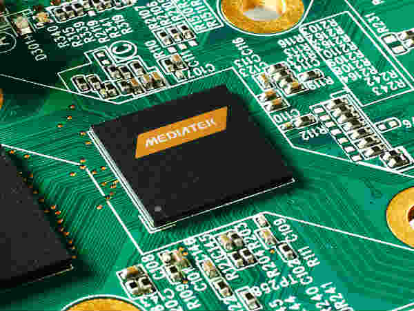 Mediatek powered phones confirmed to be vulnerable to attacks