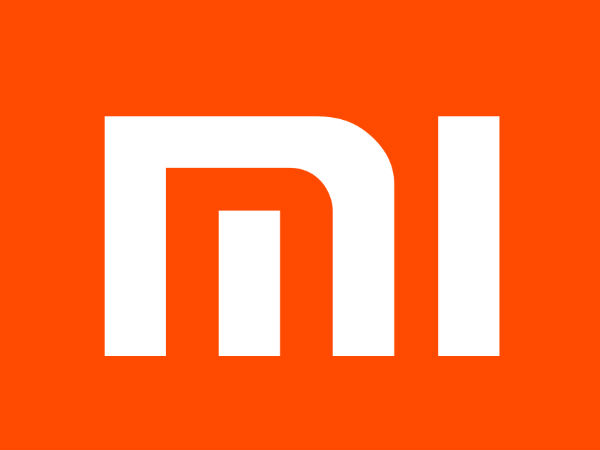 Xiaomi rumored to enter virtual reality and robotics business