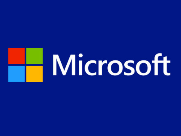 Microsoft to notify users regarding 'State-Sponsored' Hacking attacks