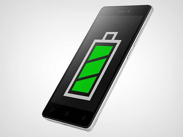 Spotted: Micromax Canvas Juice 4 with 3,000mAh Battery!