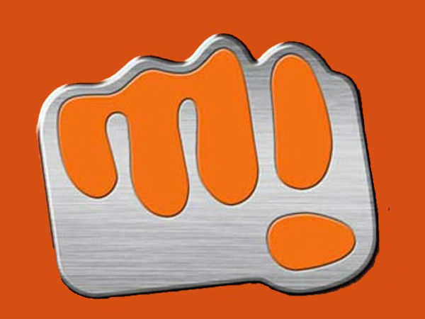 2016 a year of large smartphone screens, videos: Micromax