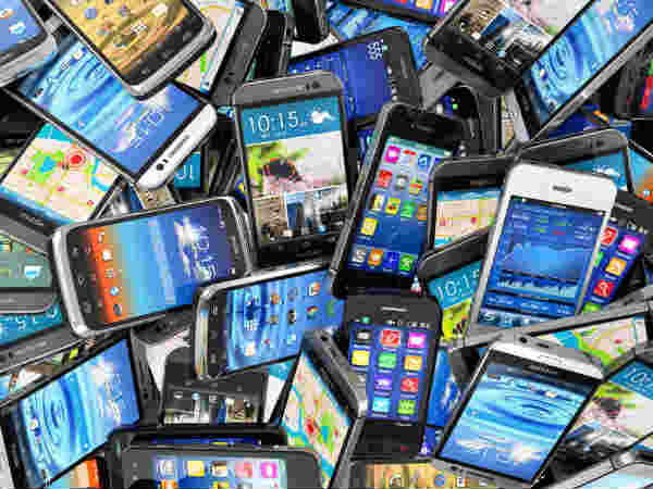 Mobile ads to be 15-20% of media spending by 2020: Deloitte