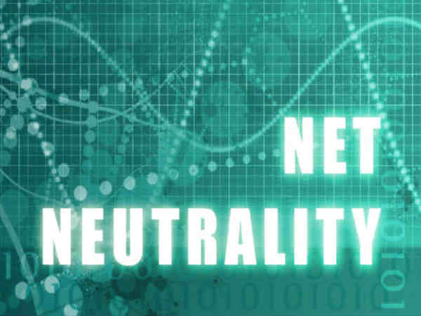 Primer on net neutrality, Free Basics