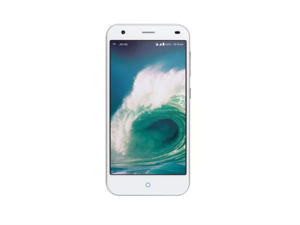 Reliance Jio LYF series revealed on Reliance Digital website