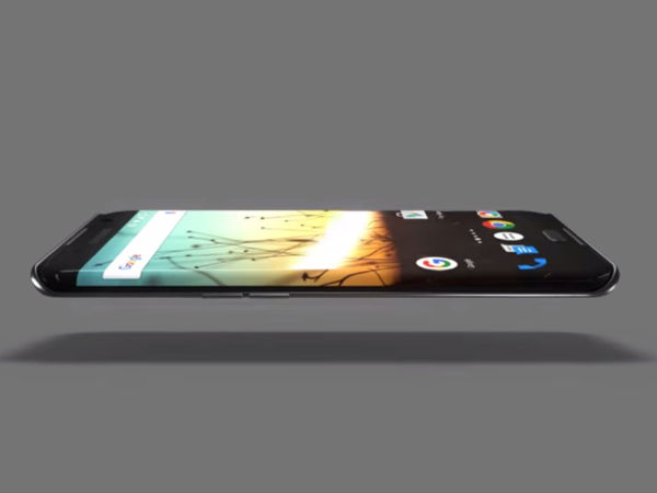 Samsung Galaxy S7 reportedly said to launch on March 11