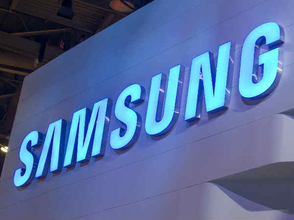 Samsung strengthens foldable smartphone patent