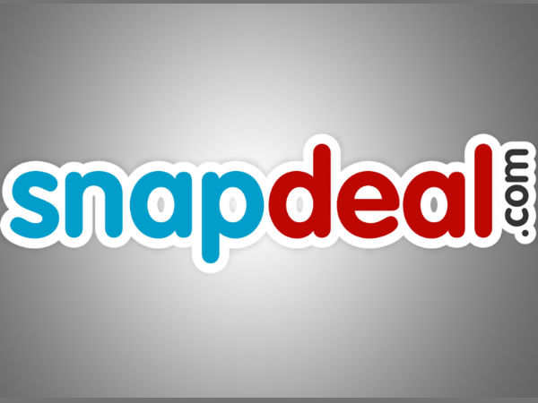 Snapdeal's Freecharge partners with payment gateway CCAvenue