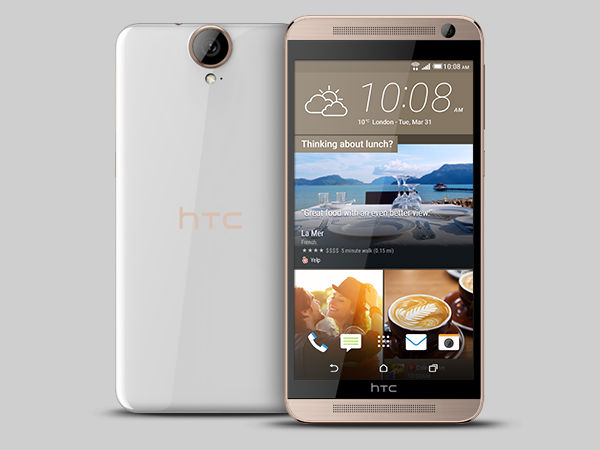 List Of Top 10 Smartphones With 20mp 21mp 23mp 24mp 25mp Or Higher Camera To Buy In India In January 2016 Gizbot News