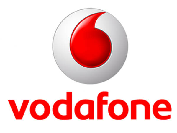 Vodafone in talks to buy YOU Broadband for Rs. 400 Crores
