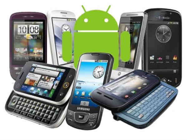 'India ranks two on having maximum infected Android devices'