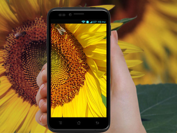 Flat 50% Off on these Budget Android Smartphones this MAKAR SANKRANTI