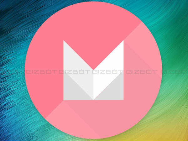Xiaomi kickstarts Beta Testing Marshmallow ROM for Mi4, Mi3, Mi Note