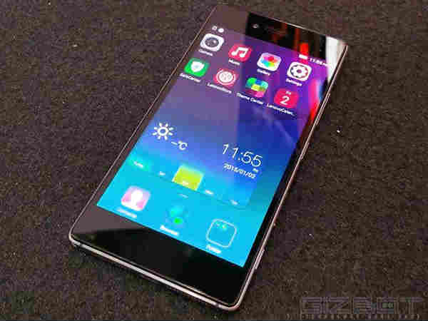 Top 10 Chinese Smartphones You Can Buy in January 2016
