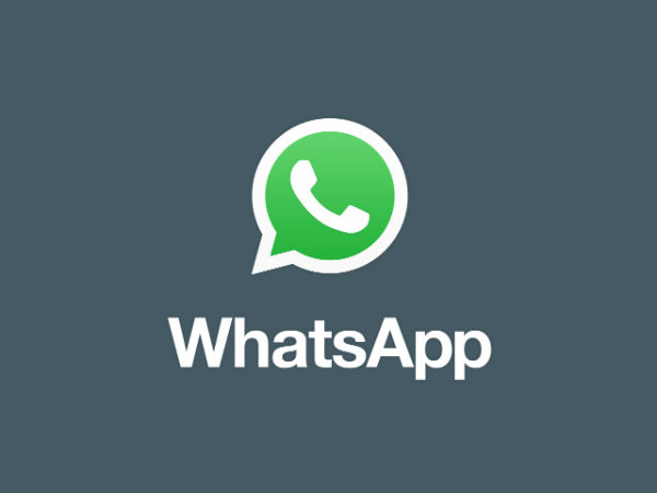 Top 10 Tips and Tricks for WhatsApp on Android, iPhone and Web apps