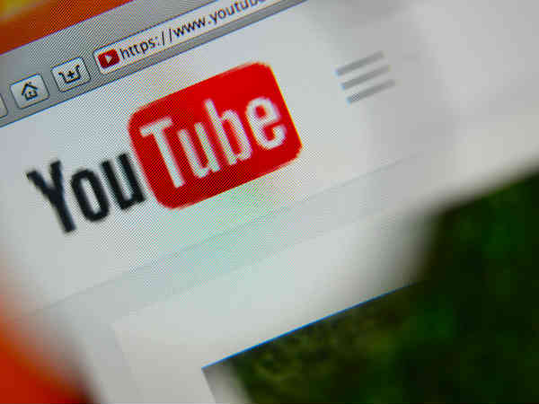 Pakistan lifts ban on YouTube
