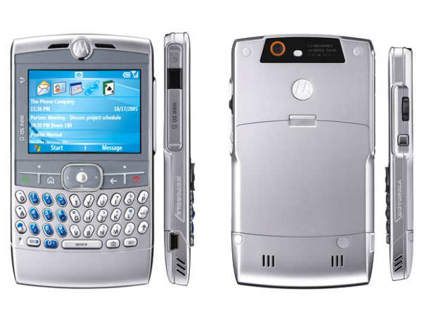 In this year 2000 million Mobile phone units got sold